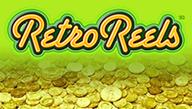 Игровой автомат Retro Reels