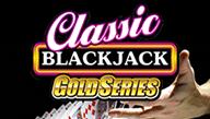 Игровой автомат Classic Blackjack Gold