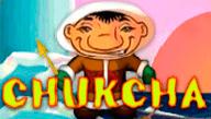 Бесплатный эмулятор Chukchi Man