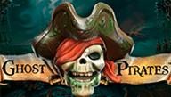 Игровой эмулятор Ghost Pirates