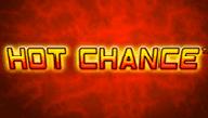 Автомат на деньги Hot Chance